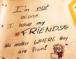Friendship Thought Hindi Status Hindi Whatsapp Status Funny