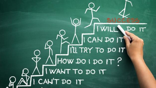 success-mantra